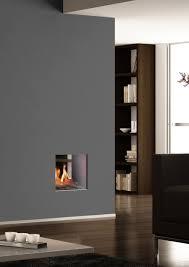 installing a tv above a fireplace matakichi com best home design