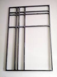 Frank Lloyd Wright Home Decor Wall Art Ideas Design Metal Contemporary Frank Lloyd Wright Wall