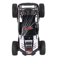 baja car eu wltoys 10428 b2 1 10 2 4g 4wd electric rock crawler off road