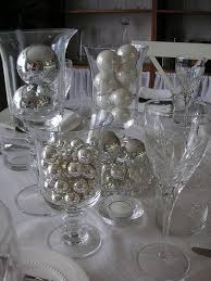 Black And Silver Centerpieces by 15 Best Wedding Images On Pinterest Centerpiece Ideas