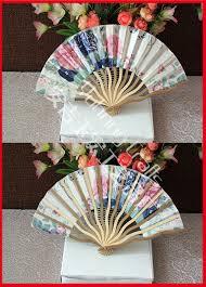 Wedding Gift Japanese Aliexpress Com Buy 100pcs Lot Free Shipping High Quality