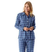 Nightgowns For Honeymoon Personalised Nightie Nightwear And Pyjamas For Women