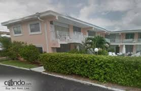 House For Rent In Deerfield Beach Fl - coral reef condos for sale and condos for rent in deerfield beach