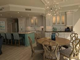 a gulf coast paradise custom cabinetry u0026 design kitchenscapes
