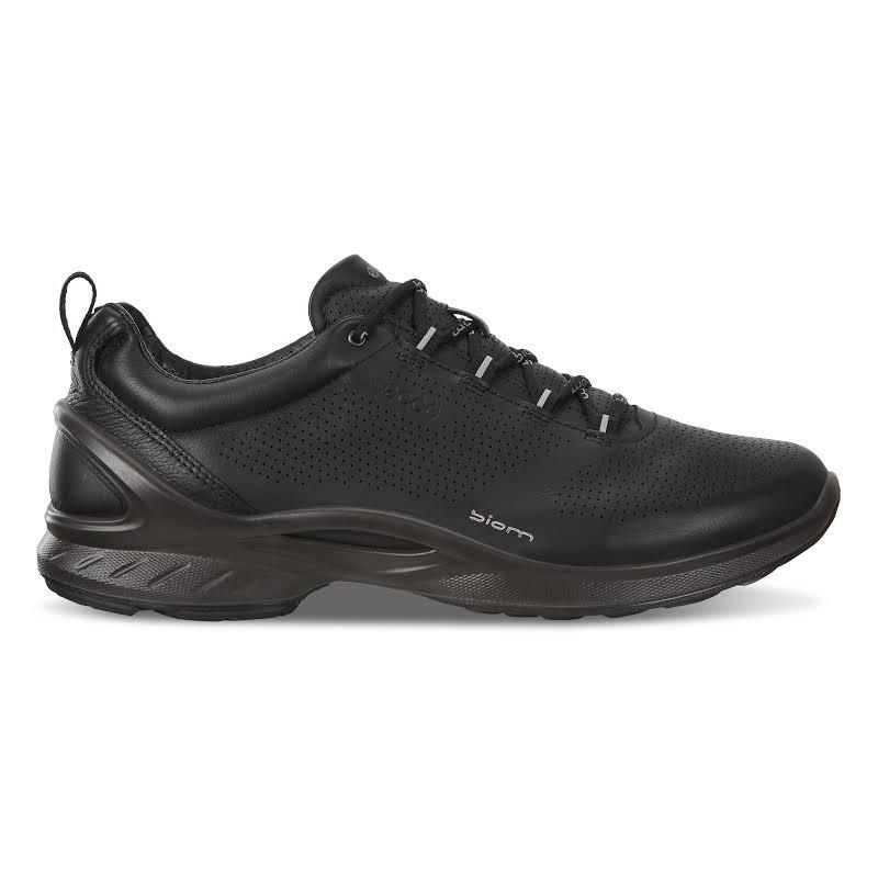 ECCO Biom Fjuel Train Sneaker, Adult,