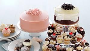 Celebration Cakes Cupcake Wonderful Celebration Cakes Delivered Instant Cake