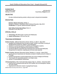 Coach Resume Example by 42 Best Observaciones And Assment Images On Pinterest Classroom