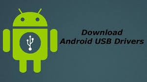 android mac android usb drivers for windows and mac