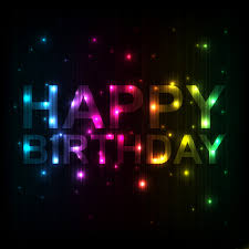 best happy birthday greeting cards 123 greetings birthday ideas
