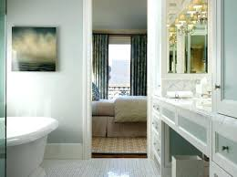 bathrooms colors painting ideas spa bathroom colors spa like bedroom decorating ideas large size of