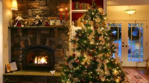 download free fireplace wallpapers wallpaper wiki