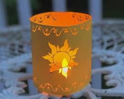 paper lantern etsy