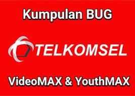 spoof host youthmax telkomsel bug telkomsel videomax youthmax terbaru 2018 kang flasher