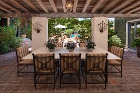 picnic table dining room outdoor dining room table 17 best ideas about diy outdoor table on