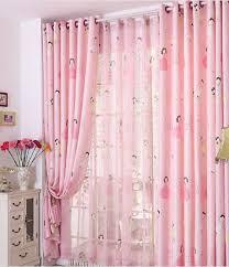online get cheap curtains girls room aliexpress com alibaba group