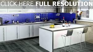 interior designing for kitchen interior designing kitchen kitchen design ideas