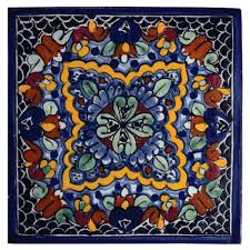 talavera tile shower designs tags mexican tile shower mexican