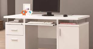 Home Office Storage Cabinets Desk Computer Table Modern Office Furniture Home Office Storage