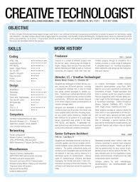 esl teacher assistant resume sample free education research paper