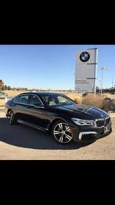 best 25 bmw 7series ideas on pinterest bmw 330 e46 bmw 525i