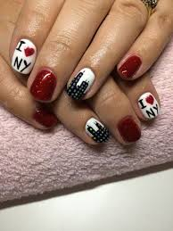 new york nail bar oshkosh wi nails pinterest nail bar