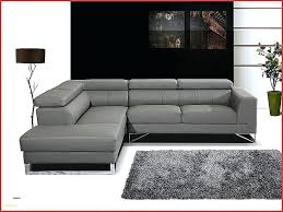 type de cuir pour canapé canape unique changer mousse canapac high definition wallpaper beau