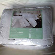 extra light down comforter charter club vail down comforter full queen extra light warmth