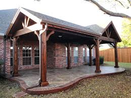 patio roofing ideas outdoor patios roofing ideas for patio cheap