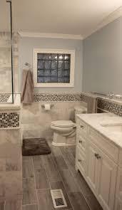 bathroom tile border ideas bathroom tile tiles border design subway tile border mosaic tile