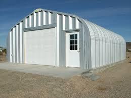 prefabricated garage with apartment steel building metal prefab metal buildings made into homes generva