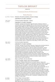 Uncc Resume Builder Honors Resume Samples Visualcv Resume Samples Database