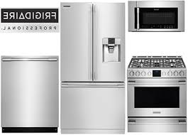 Kitchen Appliances Packages - fresh best rated kitchen appliance packages quzulin net