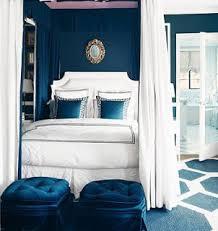 best of the bold blue paint colors