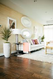 How To Remove Wax Buildup From Laminate Floors How To Go From Carpet To Hardwood Popsugar Home