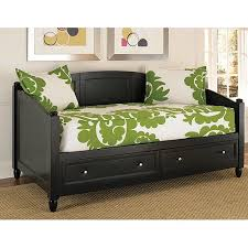 Daybed With Mattress Adult Daybeds