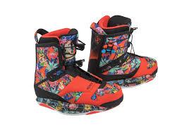 womens boots zippay 2018 ronix frank boots trojan ski