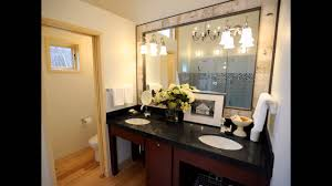 best bathroom vanity design ideas youtube