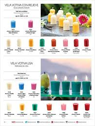 home interiors catalogo 11 best velas images on home interiors san juan and