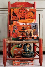 vintage halloween decorations reproductions 1960s halloween decorations