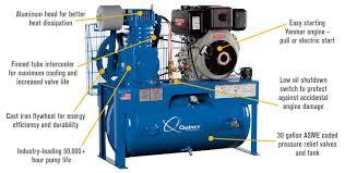 quincy compressor wiring diagram wiring diagram