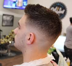all types of fade haircuts fades haircuts types beautiful new hair ideas to try in 2017