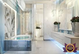 interiornity source of interior design ideas inspirational luxurious apartment interior apartment interior design