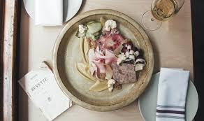 magazine cuisine qu ec food and wine magazine city black cod with miso recipe nobu