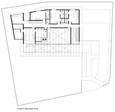 family home floor plans imposing family home in lima peru