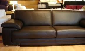 acheter un canapé acheter canape cuir un achat grand dangle luxure u avec macridienne