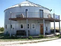 silo house plans grain silo house kits mark grain bin home kits krepim club