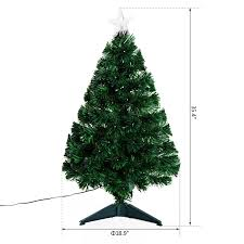 3ft pre lit christmas tree christmas decor ideas
