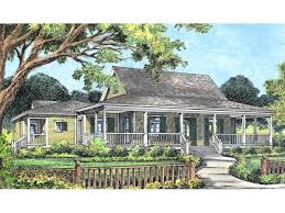 country style house plans with wrap around porches house plans acadian acadian style home plans with wrap around