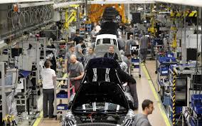 stuttgart porsche factory why germans don u0027t want electric cars u2014 quartz