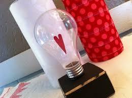 52 best let there be lightbulbs images on pinterest lightbulbs